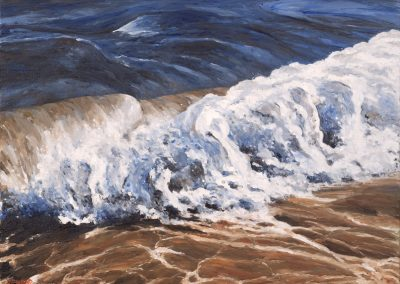 44 Breaking Wave 7 – Price 1100 €