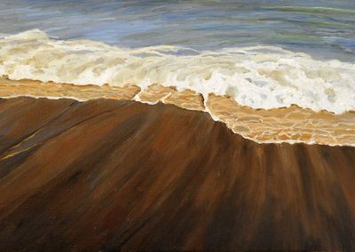 86 Breaking Wave 4 – Price 1200 €
